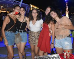 23 Agosto Pool Party Café del Mar Buggiba (25)