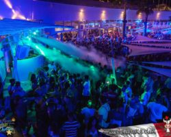 23 Agosto Pool Party Café del Mar Buggiba (27)