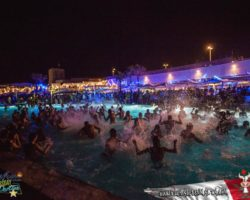 23 Agosto Pool Party Café del Mar Buggiba (28)