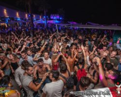 23 Agosto Pool Party Café del Mar Buggiba (29)