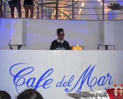 23 Agosto Pool Party Café del Mar Buggiba (7)