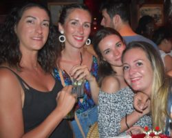 24 AGOSTO SPANISH FRIDAY FIESTA MALTA (11)