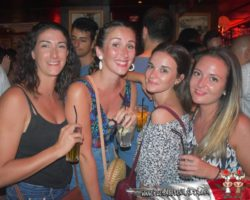 24 AGOSTO SPANISH FRIDAY FIESTA MALTA (12)