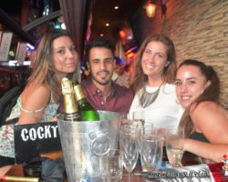 24 AGOSTO SPANISH FRIDAY FIESTA MALTA (2)