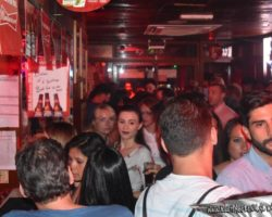 24 AGOSTO SPANISH FRIDAY FIESTA MALTA (20)