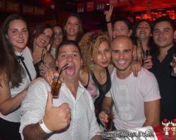 24 AGOSTO SPANISH FRIDAY FIESTA MALTA (9)