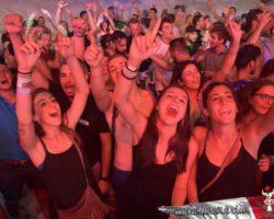 25 Agosto Foam Party Aria Complex San Gwann (1)