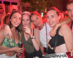25 Agosto Foam Party Aria Complex San Gwann (13)