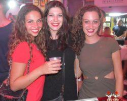25 Agosto Foam Party Aria Complex San Gwann (16)