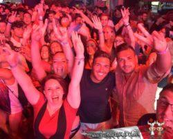 25 Agosto Foam Party Aria Complex San Gwann (19)