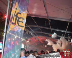 25 Agosto Foam Party Aria Complex San Gwann (2)