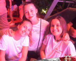 25 Agosto Foam Party Aria Complex San Gwann (20)