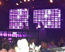 25 Agosto Foam Party Aria Complex San Gwann (22)
