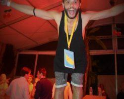 25 Agosto Foam Party Aria Complex San Gwann (24)