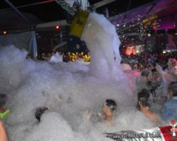 25 Agosto Foam Party Aria Complex San Gwann (27)