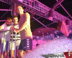 25 Agosto Foam Party Aria Complex San Gwann (28)