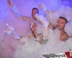 25 Agosto Foam Party Aria Complex San Gwann (30)