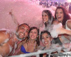 25 Agosto Foam Party Aria Complex San Gwann (31)
