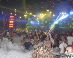 25 Agosto Foam Party Aria Complex San Gwann (32)
