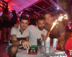 25 Agosto Foam Party Aria Complex San Gwann (34)