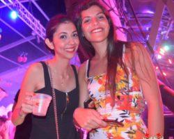 25 Agosto Foam Party Aria Complex San Gwann (36)