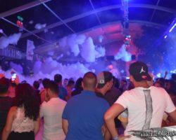 25 Agosto Foam Party Aria Complex San Gwann (38)