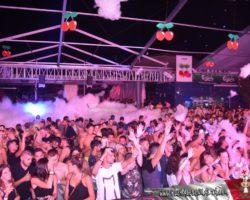 25 Agosto Foam Party Aria Complex San Gwann (39)