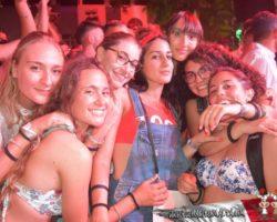 25 Agosto Foam Party Aria Complex San Gwann (41)