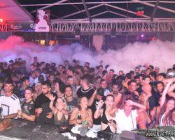 25 Agosto Foam Party Aria Complex San Gwann (45)