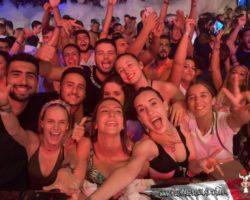 25 Agosto Foam Party Aria Complex San Gwann (48)