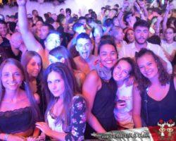 25 Agosto Foam Party Aria Complex San Gwann (50)