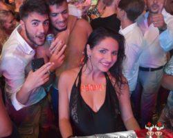 25 Agosto Foam Party Aria Complex San Gwann (51)