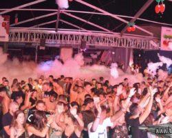 25 Agosto Foam Party Aria Complex San Gwann (54)