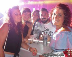 25 Agosto Foam Party Aria Complex San Gwann (6)
