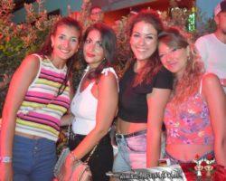 25 Agosto Foam Party Aria Complex San Gwann (7)