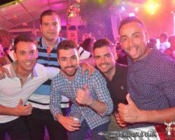 25 Agosto Foam Party Aria Complex San Gwann (9)