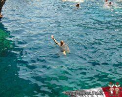 25 Septiembre Comino, Blue Lagoon, Crucero (27)
