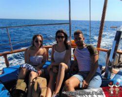 25 Septiembre Comino, Blue Lagoon, Crucero (3)