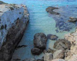 25 Septiembre Comino, Blue Lagoon, Crucero (32)