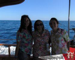 25 Septiembre Comino, Blue Lagoon, Crucero (4)