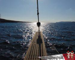 25 Septiembre Comino, Blue Lagoon, Crucero (43)