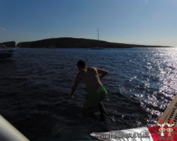 25 Septiembre Comino, Blue Lagoon, Crucero (47)