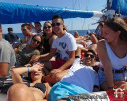 25 Septiembre Comino, Blue Lagoon, Crucero (5)