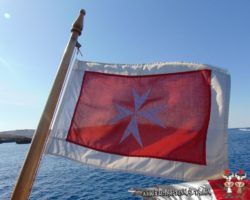 25 Septiembre Comino, Blue Lagoon, Crucero (58)