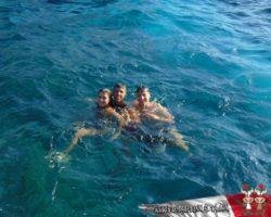 25 Septiembre Comino, Blue Lagoon, Crucero (59)
