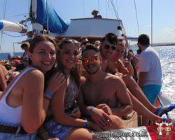 25 Septiembre Comino, Blue Lagoon, Crucero (6)