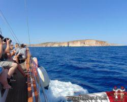 25 Septiembre Comino, Blue Lagoon, Crucero (9)