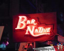 25 septiembre White Hat Party Native Bar (1)