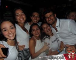 25 septiembre White Hat Party Native Bar (25)