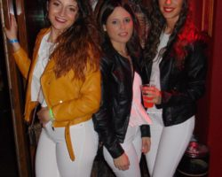27 Marzo White Hat Party Native Bar (13)